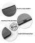 Защитное стекло BeCover для Lenovo Yoga Tablet 3-850 4