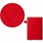 Чехол-книжка для iPad Jison Classic Smart Case for iPad mini Retina 2/3 (JS-IDM-01H30) Red 9