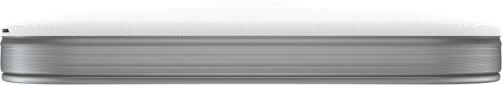 Мобильный телефон Qumo Quest 452 White 9