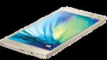 Мобильный телефон Samsung Galaxy A5 Duos SM-A500H Gold 3