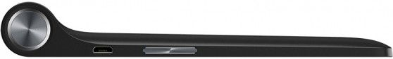 Планшет Lenovo Yoga Tablet 3-850F (ZA090004UA) - 1