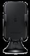 Автодержатель Samsung EP-HN910IBRGRU Black 0