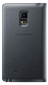 Чехол Samsung Flip Wallet для Galaxy Note Edge EF-WN915BCEGRU Charcoal 2