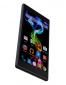 Мобильный телефон Archos 55 Platinum Blue 2