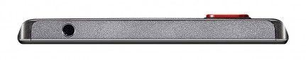Мобильный телефон Lenovo Vibe Z2 Pro (K920) 10
