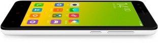 Мобильный телефон Xiaomi Redmi 2 White 3