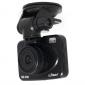 Видеорегистратор Globex GU-216 4