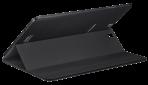 "Чехол Samsung для Samsung Galaxy Tab S2 9.7"" Black (EF-BT810PBEGRU) - 3"