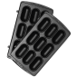 Мультипекар REDMOND RMB-M615/10 6