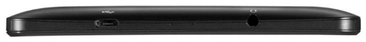 Планшет Prestigio MultiPad Color 7.0 3G (PMT3777_3G_C_BK) 4