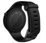 Смарт часы Motorola Moto 360 Sport Black 0