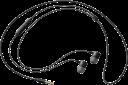 Наушники Samsung HS130 (HS1303) Black (EO-HS1303BEGRU) 0