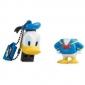 USB флеш накопитель Maikii Disney Donald Duck 16GB (FD019505) 0