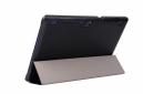 Обложка AIRON Premium для Lenovo Tab 2 A10 Black 1
