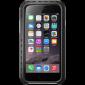 Чехол Lunatik SEISMIK Black/Clear (SMK6-4701) for iPhone 6/6s 0