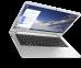 Ноутбук Lenovo IdeaPad 710S (80SW008PRA) 3