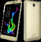Мобильный телефон Coolpad Modena Gold 6