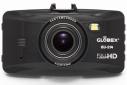Видеорегистратор Globex GU-214 1