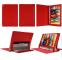 Обложка AIRON Premium для Lenovo YOGA Tablet 3 Pro 10'' Red 5