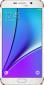 Панель Samsung Note 5 N920 EF-XN920CPEGRU Pink 2