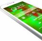 Мобильный телефон Qumo Quest 452 White 6