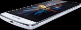 Мобильный телефон TP-LINK Neffos C5 (TP701A) White 0