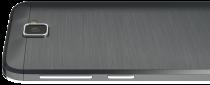 Мобильный телефон Nous NS 5001 Grey 0