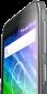 Мобильный телефон Nous NS 5001 Grey 1