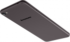 Смартфон Lenovo S60-a 8Gb Graphite Grey 2