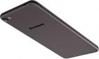 Мобильный телефон Lenovo S60-a 8Gb Graphite Grey 2