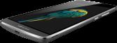 Мобильный телефон TP-LINK Neffos C5 Max (TP702A) Dark Grey 0