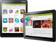 Планшет Pixus Touch 9.7 3G 3