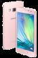 Мобильный телефон Samsung Galaxy A3 SM-A300H Pink 5