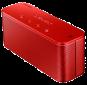 Портативная акустика Samsung EO-SG900DREGRU Red 0