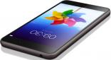 Мобильный телефон Lenovo S60-a 8Gb Graphite Grey - 1