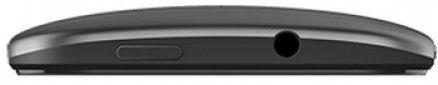 Мобильный телефон HTC One mini 2 Grey 4