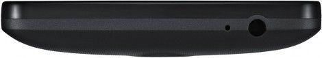 Мобильный телефон LG L Fino D295 Dual Sim Black - 9