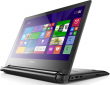 Ноутбук Lenovo Flex 2 14 (59422560) Black - 4