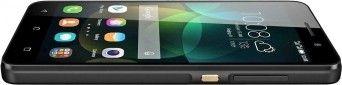 Мобильный телефон Huawei Honor 4C Black - 3