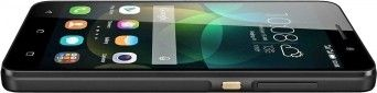 Смартфон Huawei Honor 4C Black 3