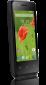 Мобильный телефон Fly IQ436i Era Nano 9 Black 1