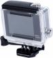 Экшн-камера AIRON ProCam Silver 4