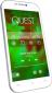 Мобильный телефон Qumo Quest 452 White 4