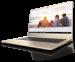 Ноутбук Lenovo IdeaPad 710S (80SW008RRA) 0