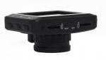 Видеорегистратор Globex GU-216 1