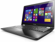 Ноутбук Lenovo Yoga 500-15 (80R6004HUA) 0