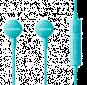 Наушники Samsung HS130 (HS1303) Blue (EO-HS1303LEGRU) 3