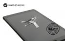 Защитное стекло BeCover для Lenovo Yoga Tablet 3-850 - 2