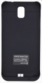 Чехол-аккумулятор AIRON Power Case для Samsung Note 3 Black 0