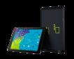Планшет Pixus Touch 10.1 3G v2.0 0